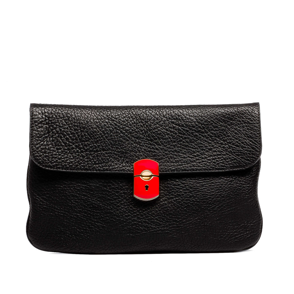 Black Balenciaga Evening - Women's New Arrivals - Balenciaga