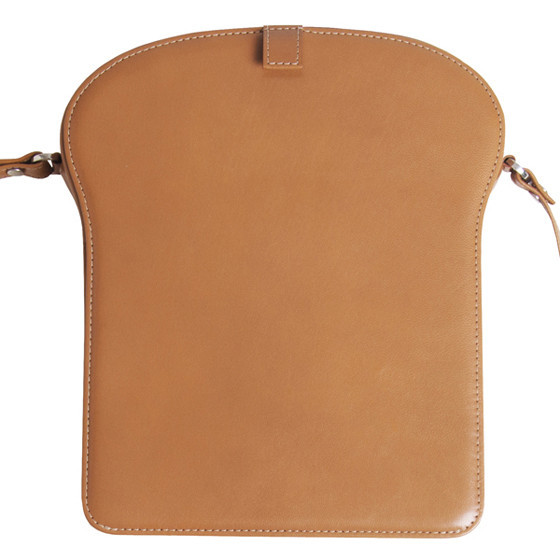 TOAST, a shoulder bag – WELCOMECOMPANIONS