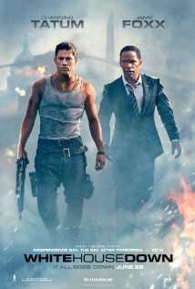 White House Down (2013) - IMDb