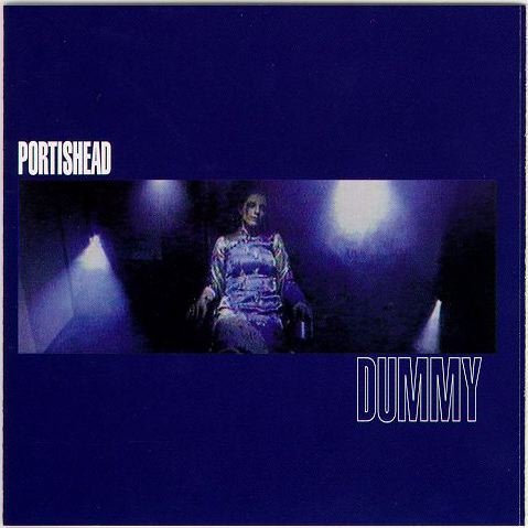 Amazon.co.jp: Dummy: Portishead: 音楽