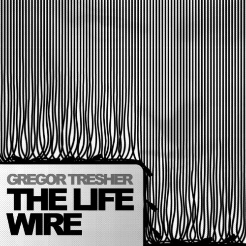 Amazon.co.jp: The Life Wire: Gregor Tresher: MP3ダウンロード