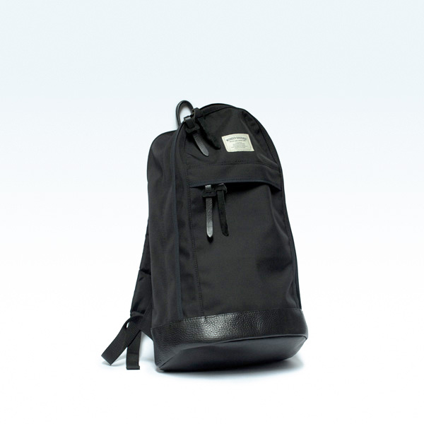 wonder baggage goodmans daypack - Google 検索