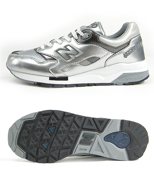 New Balance M1600 by United Arrows Beauty & Youth   Hypebeast