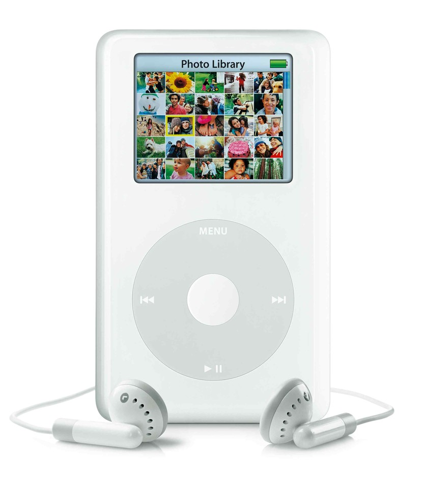 04ipod_front_library_1.jpg (2393×2701)