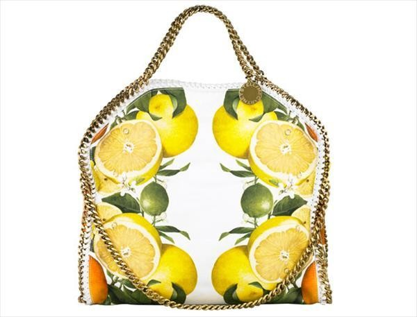 Pictures - Forbidden Fruit - Houston Fashion Trends | Examiner.com