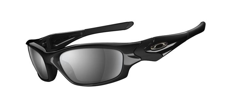 Oakley STRAIGHT JACKET (Asian Fit) Sunglasses available online at Oakley.com