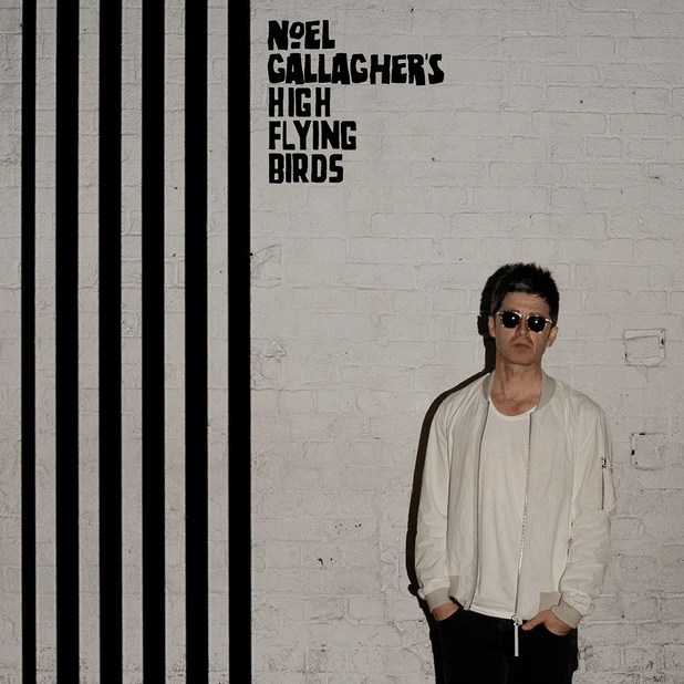 Noel Gallagher: 15 funniest moments in his Chasing Yesterday Q&A - Music News - Digital Spy