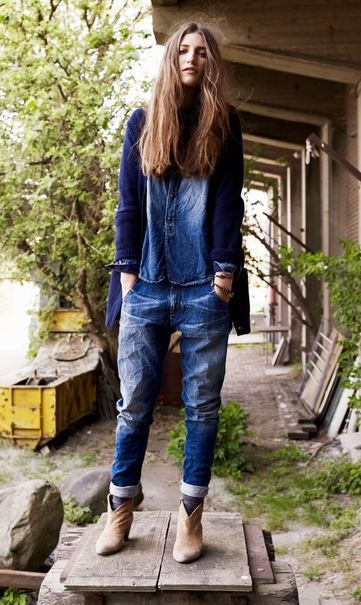 jeans | Style