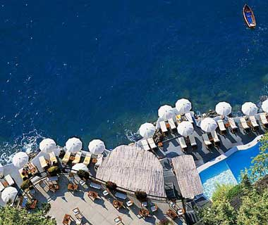 World's Best Beach Hotels- Page 5 - Articles   Travel + Leisure