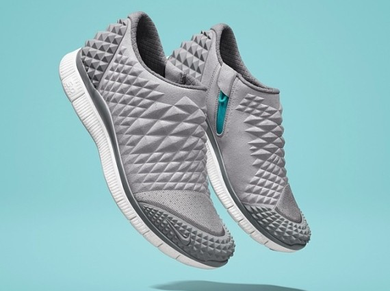 Nike Free Orbit II SP - Release Date - SneakerNews.com