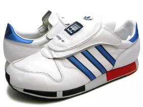 adidas micropacer - Google 画像検索
