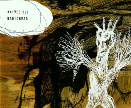 Amazon.co.jp: Knives Out: Radiohead: 音楽