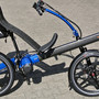 Flevobike Technology. From idea to product, all in one place! - GreenMachine Summary
