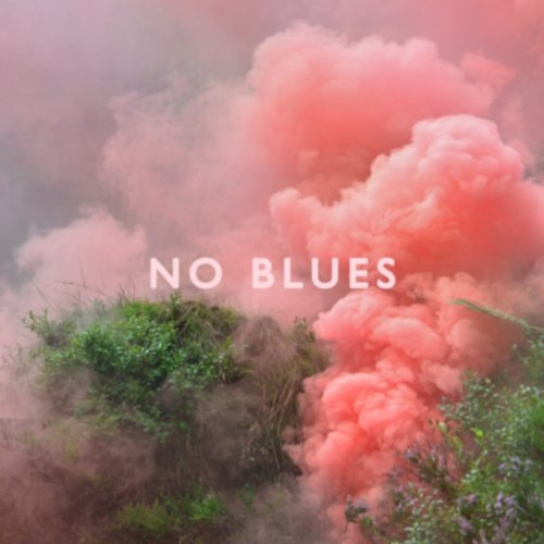 Amazon.co.jp: No Blues: 音楽