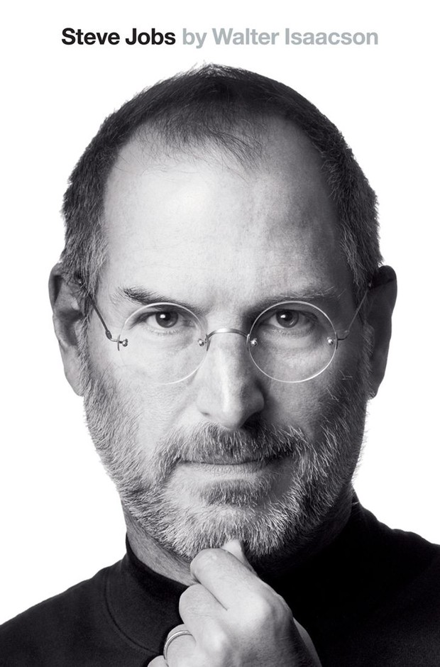 Amazon.com: Steve Jobs eBook: Walter Isaacson: Kindle Store