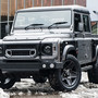 Land-Rover-Defender-2.4-TDCI-XS-110-Double-Cab-Pick-Up-Chelsea-Wide-Track-4.jpg (1000×562)