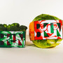 Made in Brooklyn (Student Project) on Packaging of the World - Creative Package Design Gallery
