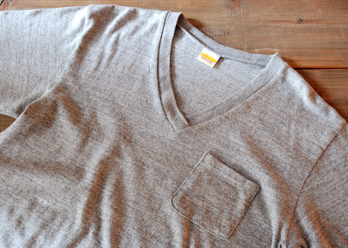 88/12 POCKET T Delivery!!::NEW ARRIVAL : STANDARD CALIFORNIA