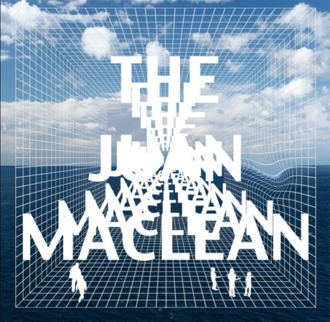 Images for Juan MacLean, The - Scion A/V Remix Project