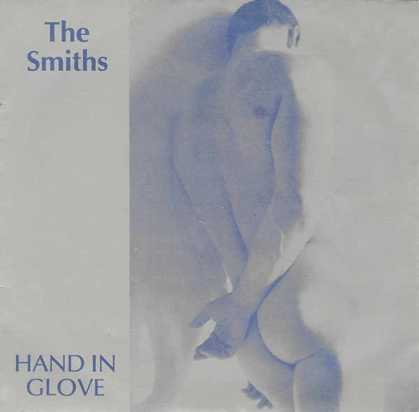 Images for Smiths, The - Hand In Glove