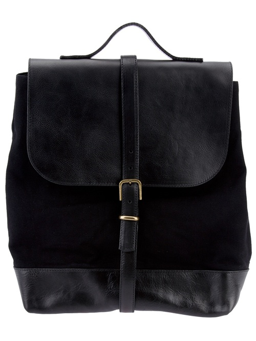 Women - All - Steve Mono 'Paul' Backpack - WOK STORE