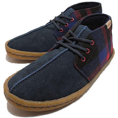 Rakuten: REEF MAKAHA Navy/Red/Blue- Shopping Japanese products from Japan
