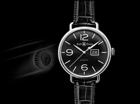 Google 画像検索結果: http://www.selectism.com/news/wp-content/uploads/2011/09/bell-ross-ww1-edition-watches-3.jpg