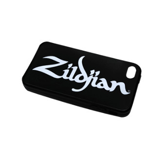 Zildjian Gear|Zildjian iPhone 5 Case