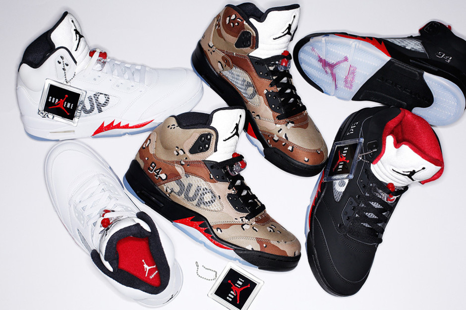 supreme-x-air-jordan-5-8.jpg (JPEG 画像, 1024x682 px)
