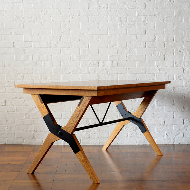OPERATION A TABLE | Furniture,Table, Desk | | P.F.S. Online Shop