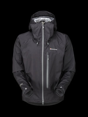 AIR JACKET | Shell | MENS | Products | Montane