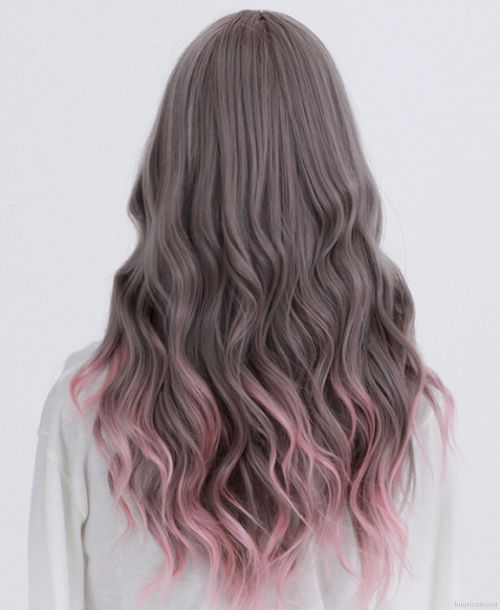beautiful | hair | Pinterest