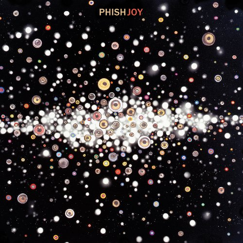 Amazon.co.jp: Joy: Phish: 音楽
