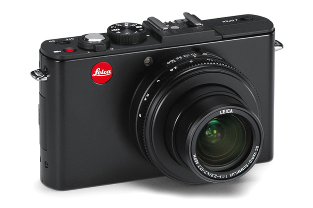 The Leica D-Lux 6 and V-Lux 4 Get an Early Preview | Hypebeast
