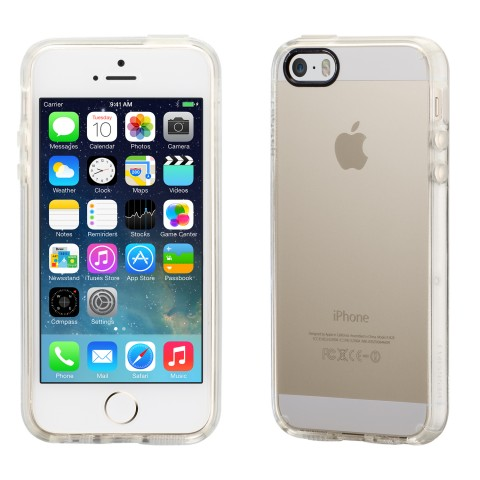 Our Best iPhone 5s and 5 Cases | GemShell | Speck Products