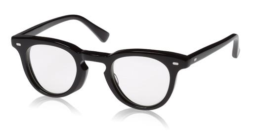 AW-[エーダブリュー] | EFFECTOR EYEWEARS | EFFECTOR® -ROCK ON THE EYEWEAR-