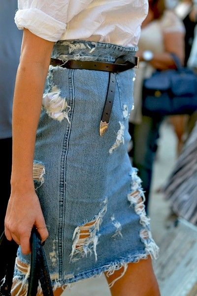 distressed | Style | Pinterest