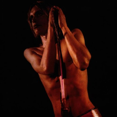 iggy-and-the-stooges-raw-power.jpg 600×600 ピクセル