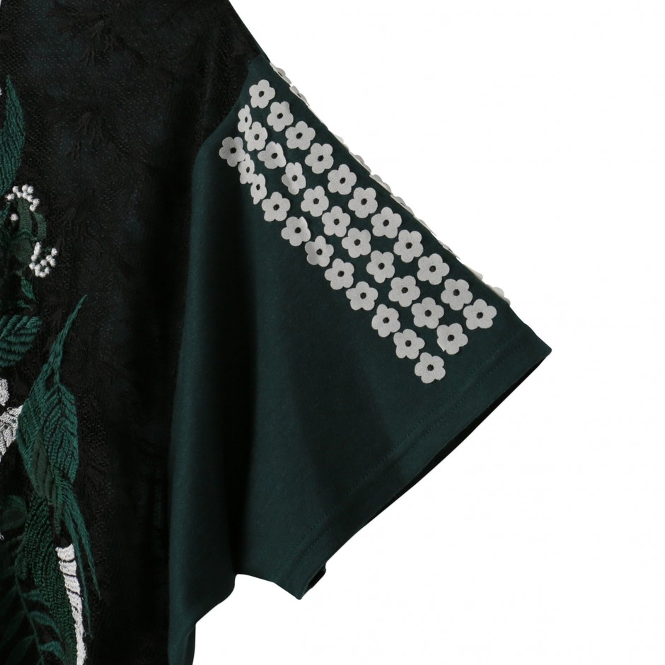 mame online store / JACKET & SHIRTS | mame(マメ)