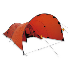 Exped Arc Tarp – Full Specification and Descriptions for Exped Arc Tarp at PriceLeap.com