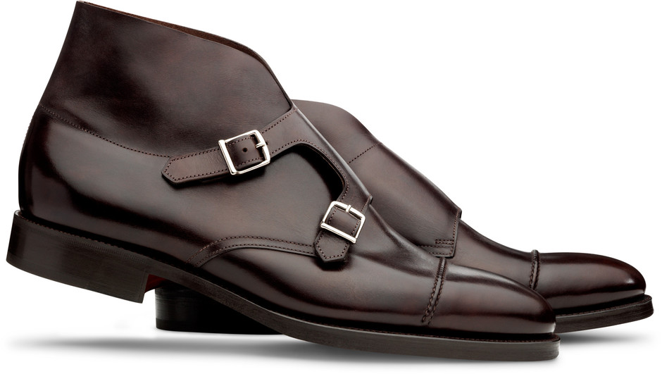 Google 画像検索結果: http://www.johnlobb.com/files/images/shoes/large/william-ii-boot.png