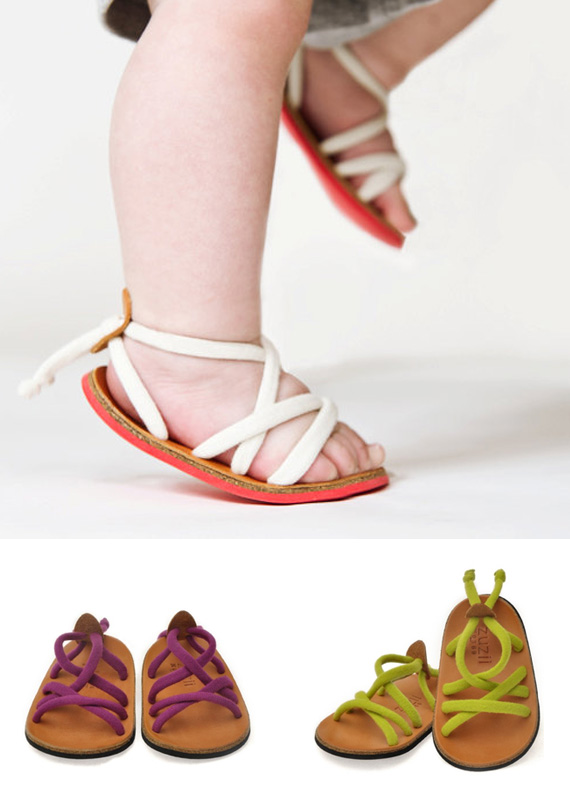 Summer sandals in Accessories for bath, bedding, feeding and travel for babies and kids