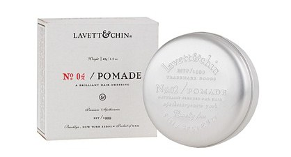 Google Image Result for http://crabapplenyc.files.wordpress.com/2012/03/lavettchinc2ae-no-2-pomade-38.jpg