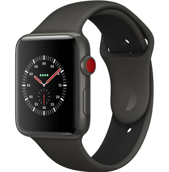 Apple Watch Edition の購入 - Apple(日本)