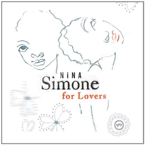 Amazon.co.jp: Nina Simone for Lovers: 音楽