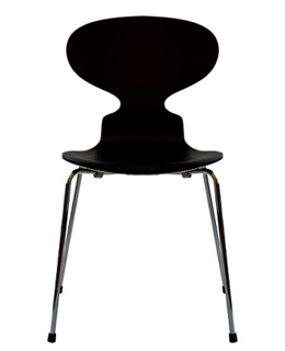 ANT Chair(アントチェア):hhstyle.com