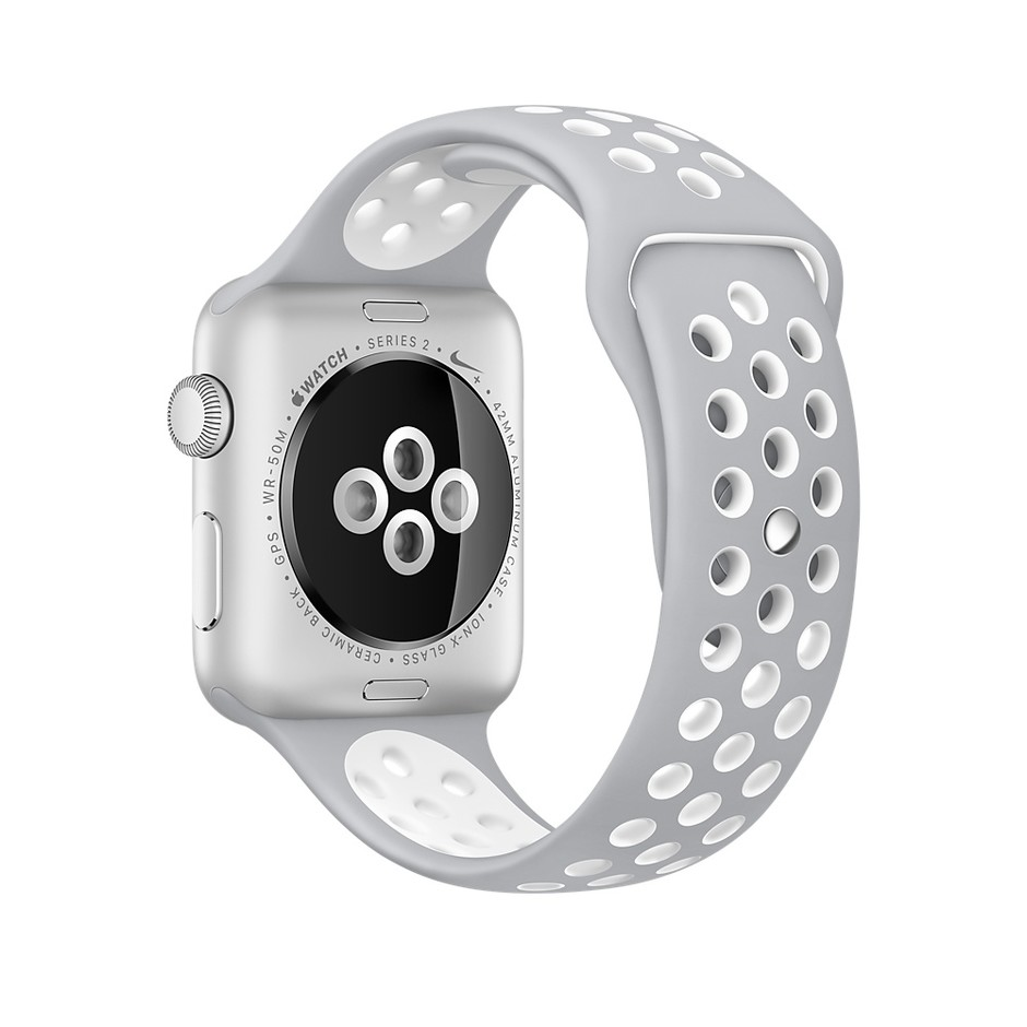Apple Watchを購入 - Apple(日本)