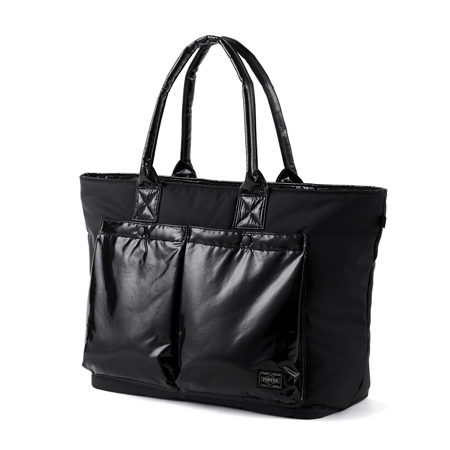 TOTE BAG|fragment design|HEADPORTER OFFICIAL ONLINE STORE|ヘッドポーター オンラインストア
