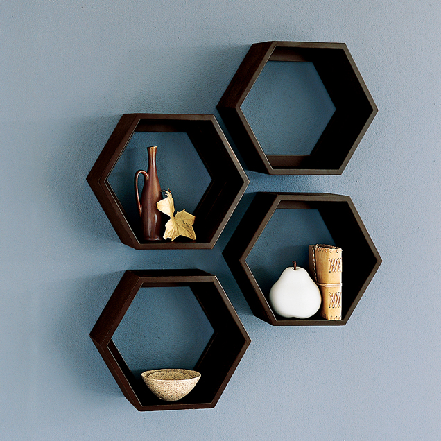 west_elm_hexagonal_wall_shelf.jpg (JPEG 画像, 636x636 px) - 表示倍率 (99%)