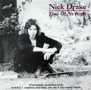 Amazon.co.jp: Time of No Reply: 音楽